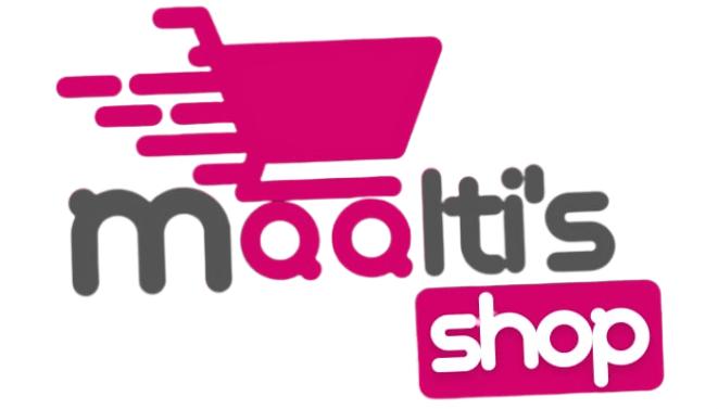 Maaltis Shop